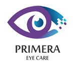 Primera Eye Care | Lake Mary Optometrist