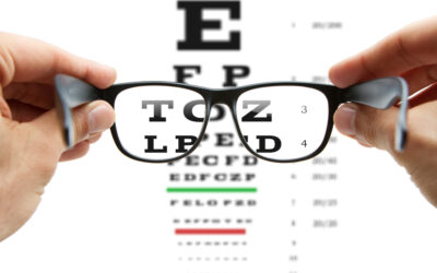 Spectacle Lenses Can Help Slow the Progression of Myopia